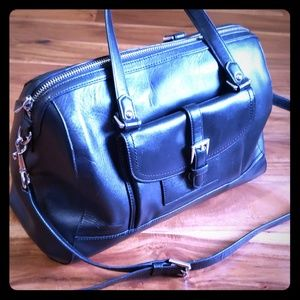 Coach bag Perfect condition